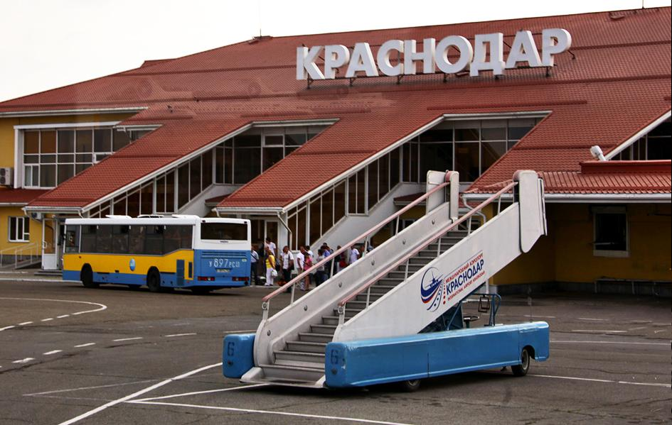 Офисы по продаже авиабилетов Аэрофлот Aeroflot