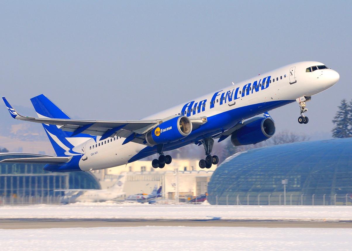 Билет на самолет хельсинки-вааса самолет курган москва расписание цена билета