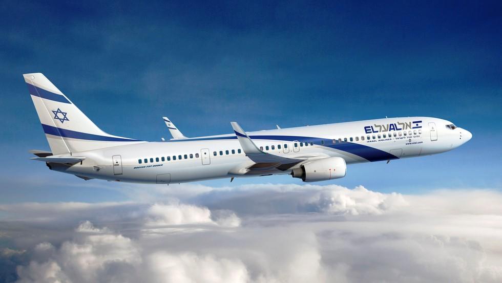 Авиабилеты казань ростов на дону прямой рейс