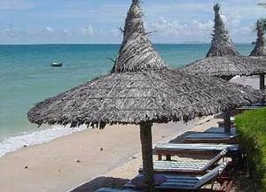 гостиницы вьетнама фантьет муй нэ