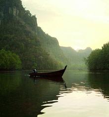 Лангкави малайзия туры отдых отели