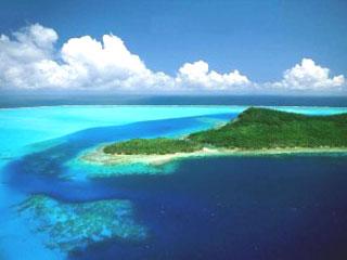 Горящие туры в Доминикану