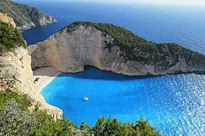 Дом в греции родос купить