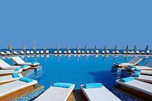 Дом в греции остров родос