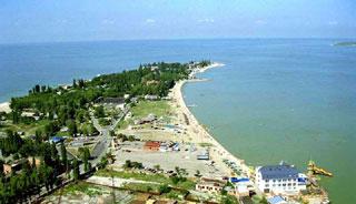 Отели Калининградская область