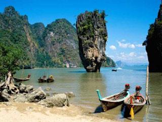 Тайланд цена турпутевки чс в тайланде