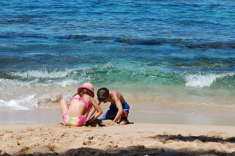 испания карибские острова отели