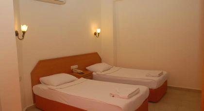 Фото 2* Best Alanya Hotel