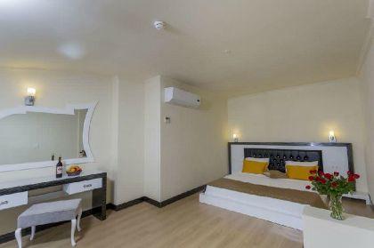 Фото 5* Senza The Inn Resort & Spa