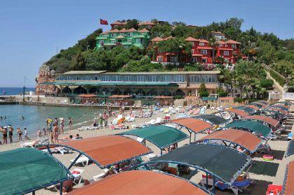 Фото HV1 Life Green Hill Hotel HV-1