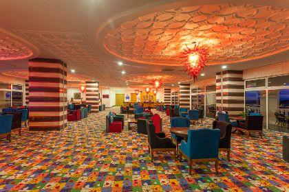 Фото 5* Hotel Defne Defnem