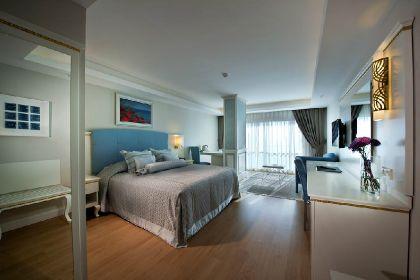 Фото - Prime Hotel