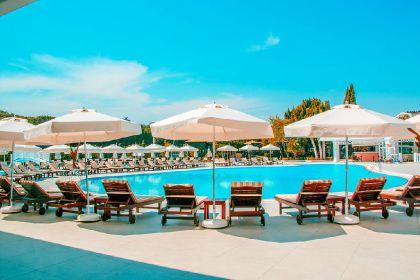 Фото 5* Innvista Hotels Belek