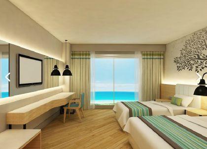Фото 5* Calido Maris Hotel