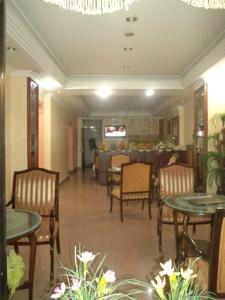 Фото 2* Sirkeci Emek Hotel