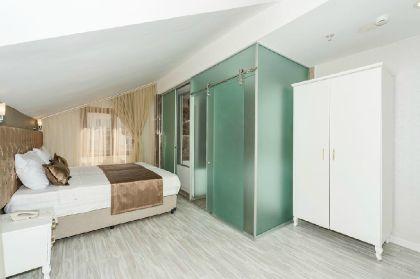 Фото - Grand Pamir Hotel