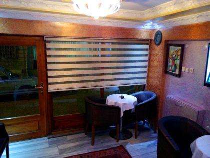 Фото - Istanbul Sydney Hotel