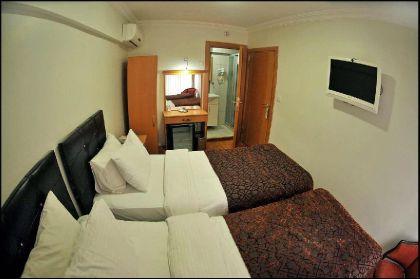 Фото 2* Palace Point Hotel