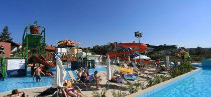 Фото - Aqua Sol Holiday Village & Water Park