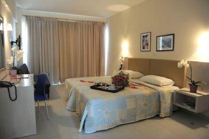 Фото 4* Tofinis Hotel