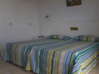 Фото 3* Konnos Bay Hotel Apartments