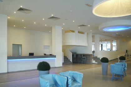 Фото 4* Melpo Antia Hotel Apartments