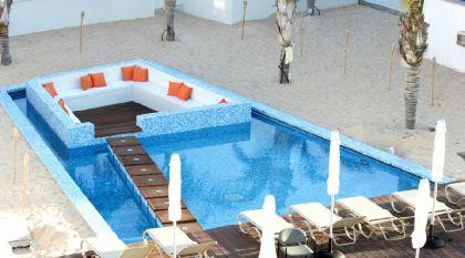 Фото 3* Tsokkos Holiday Hotel Apartments