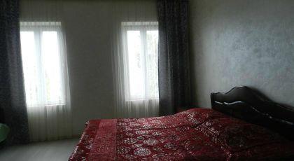 Фото мини-гостиница Jintcharadze Inn