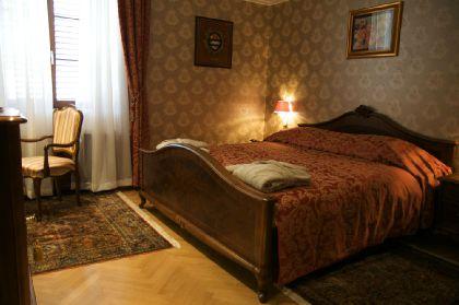 Фото 4* Hotel Kazbek