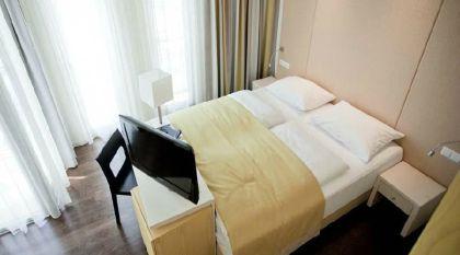 Фото 3* Falkensteiner Family Hotel Diadora Zadar