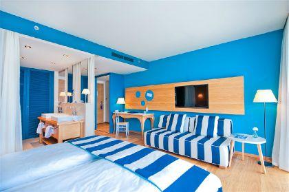 Фото 4* Falkensteiner Hotel & Spa Iadera