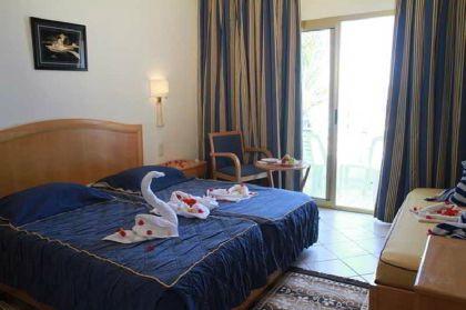 Фото 4* Royal Ruspina Resort