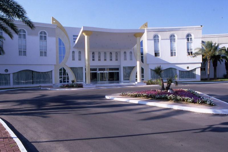 Фото отеля Royal Ruspina Resort 4*