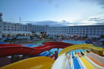 Фото 3* Palmyra Holiday Resort & Spa
