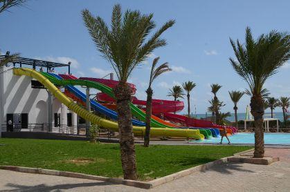 Фото 4* Club Palm Azur