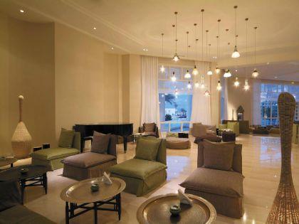 Фото 5* Radisson Blu Palace Resort & Thalasso Djerba