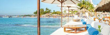 Фото 4* Be Live Experience Hamaca Beach