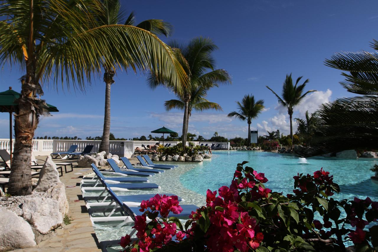 Фото отеля Sun Village Resort & Spa 5*