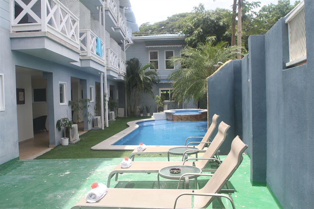 Фото отеля Esencia 3*