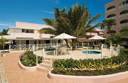 Фото 3* Butterfly Beach Hotel