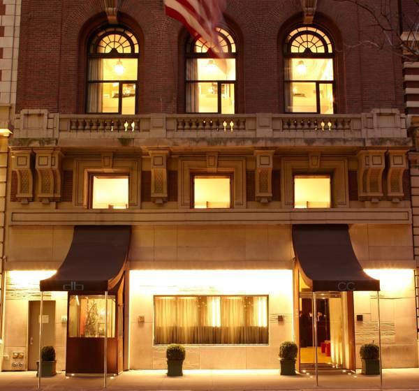 Фото отеля City Club 3*