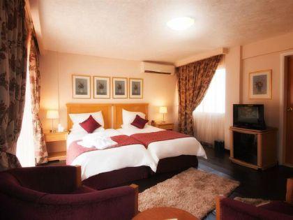 Фото 3* Bella Riva Suite Hotel