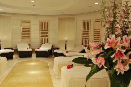 Фото 4* Moevenpick Hotel & Resort Beirut