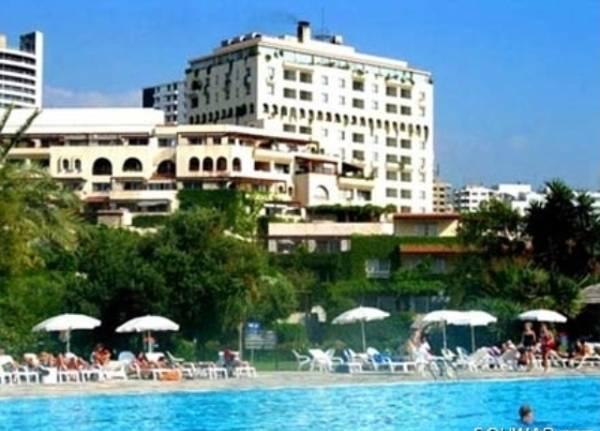 Фото отеля Portemilio Suite 4*