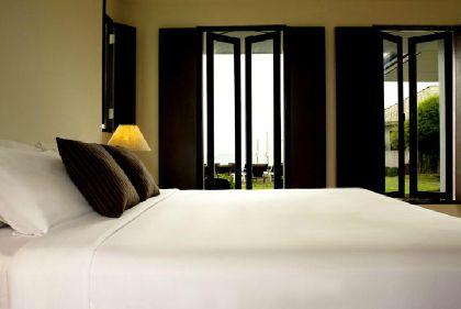 Фото 2* Lamai Wanta Resort