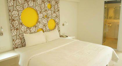 Фото 2* Samui Verticolor Hotel