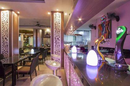 Фото 3* Azure Phuket Hotel