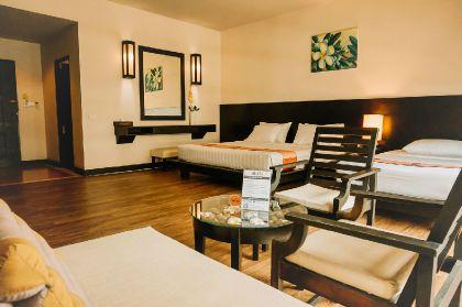 Фото 3* Neta Resort Pattaya