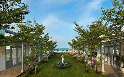 Фото 3* My Resort Hua Hin