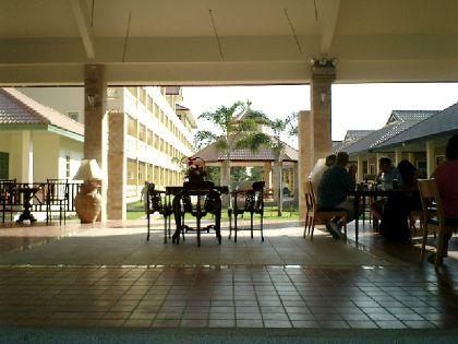 Фото 3* Le Palm Home